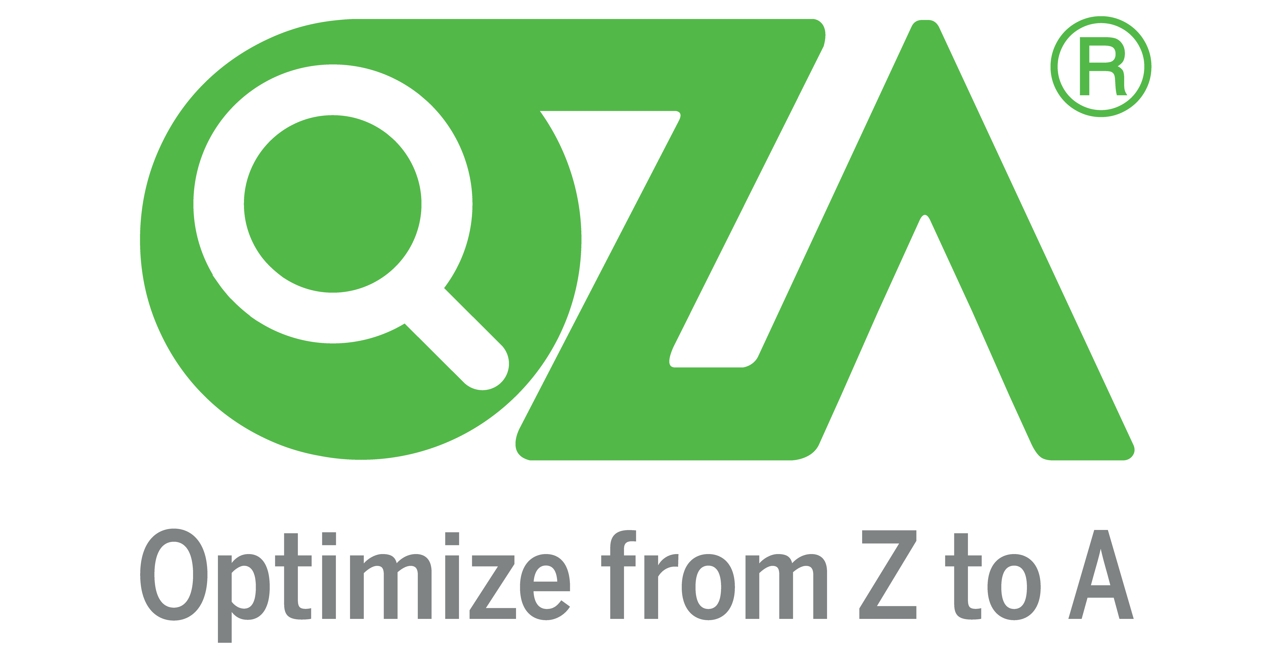 OZA Media