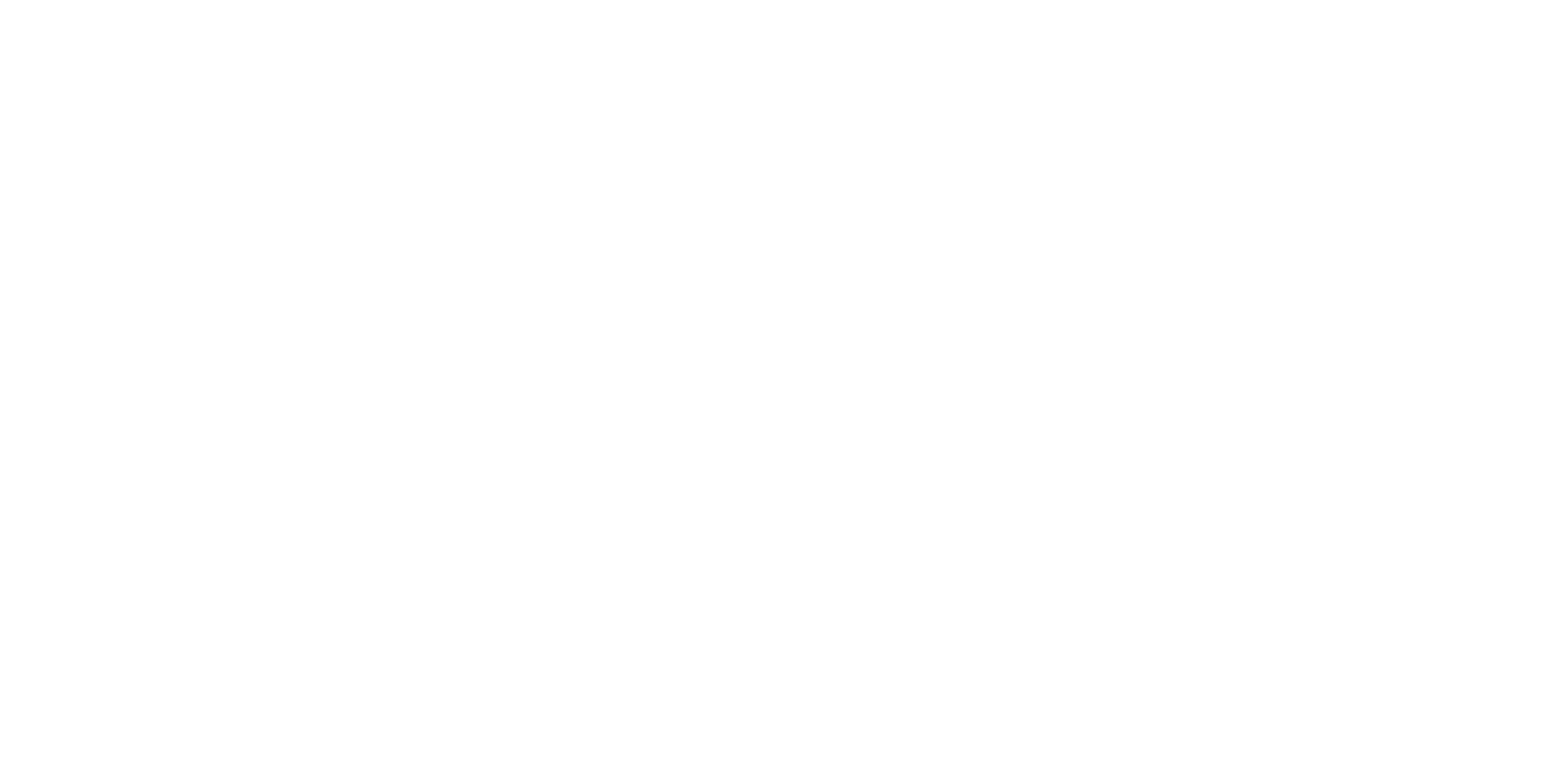 OZA Media